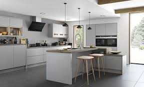 Gray Blue Kitchen Cabinets Kitchen Design Cabinet Pulls And Knobs Ideas Gray Kitchen Table