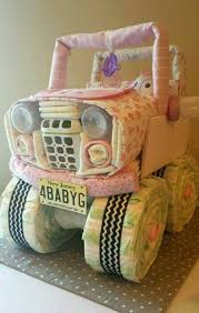 best baby shower favors 30 of the best baby shower ideas jeeps diapers and cake