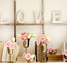 decorations living adorable home decorating ideas of your loversiq