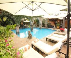book la joyita in cuernavaca hotels com