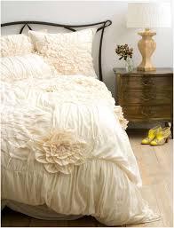Cream Colored Comforter Tremendous Cream Bedding Nice Decoration Cream Bedding Sets Home