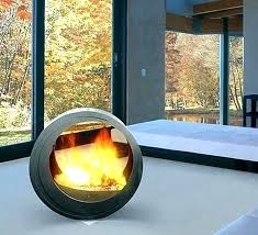portable fireplace portable fireplace indoor electric nxte club