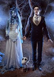 14 best creepy partner costumes for halloween images on pinterest