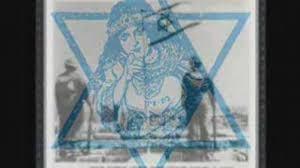 jewish history moment moroccan jewish aliyah egoz ship video