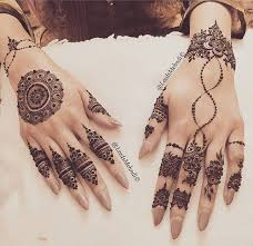 28 best henna to die for images on pinterest mandalas hands