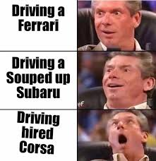 Funny Memes About Driving - driving hired corsa counter strike global offensive internet