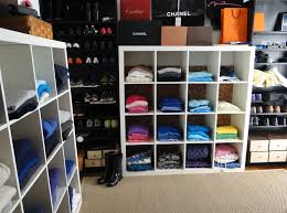 Closet Shoe Organizer by Cute Shoe Organizer Storage Closet Under Bed Roselawnlutheran