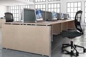Bench Desking Bench Desking U2013 Kent Office Solutions