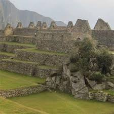 8 companies with picturesque peru tours for singles finder au