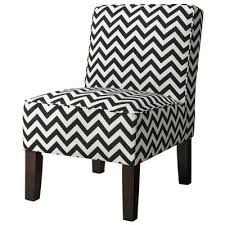 Accent Chairs Black And White Twenty Affordable And Stylish Accent Chairs Jump Into Monday