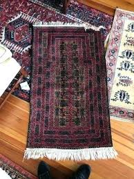 Clean Area Rugs How To Clean Area Rugs Clean Area Rug Expert Cleaning Repair And