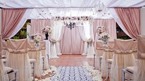 wedding arches to buy design inspiration wedding arches exquisite weddings