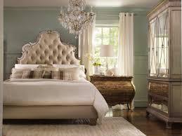bedroom feminine bedroom design minimalistic bed amusing