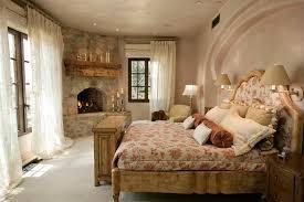 chambre interiors 15 exemples d une chambre avec cheminée aux ambiances variées