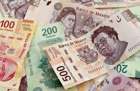bureau de transfert d argent le secret pour des transferts d argent mexique moins chers