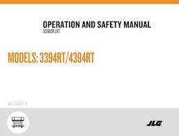jlg 40 wiring diagram sullair wiring diagram u2022 edmiracle co
