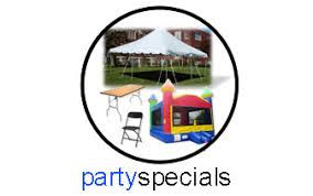Massage Table Rental by Abc Hardware Rental Special Events Buffalo New York Party