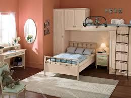 Bedroom Designs For Kids Children Ideas Stunning Kids Sharing Rooms Ideas Stunning Room Design