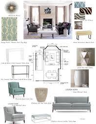 ideas about interior design education on pinterest architecture