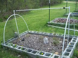 Vegetable Garden Netting Frame bird netting for garden seoegy com
