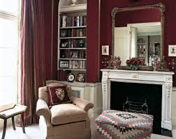 how to pick paint colors hooked on houses