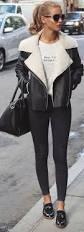 best 25 brooklyn street style ideas on pinterest grey culottes