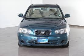 2004 lexus es330 nada green hyundai elantra for sale used cars on buysellsearch