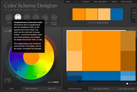 color scheme designer1 jpg
