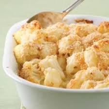 Cottage Cheese Dishes by Download A Free Healthy Cauliflower Recipe Cookbook Eatingwell