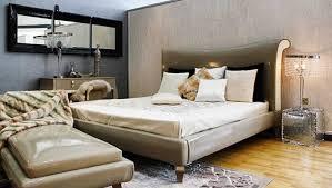 furniture brands luxury bedroom furniture brands