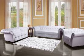 Living Room Suites by Furniture Camden Sofa With Classic Style For Your Home