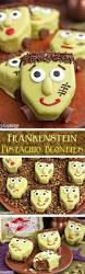 125 best halloween haunts images on pinterest halloween recipe