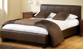 bed designs for small bedrooms bed designs and the combination