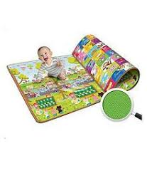 Bathtub For Baby Online India Baby Toys Online Buy Baby Toys Toddler Toys At Best Prices In