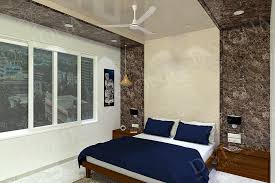 bed back wall design modern bed back wall designs
