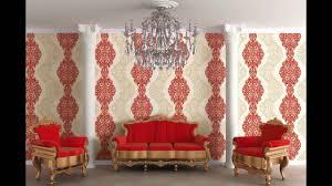 Home Decor Wall Tanzania Wall Art 254720271544 Wall Art In Tanzania 3d Wall Art