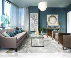 turquoise and grey bedroom fresh bedrooms decor ideas
