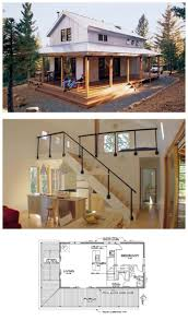 Small Lake House Floor Plans by 237 Best Cottages Images On Pinterest Small Cabins Architecture