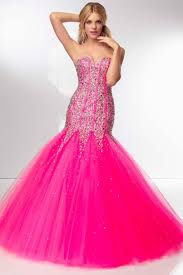 pink camo wedding dresses