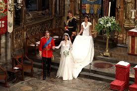 wedding cake kate middleton the royal wedding s history room