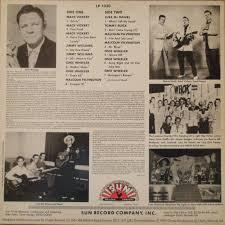 rockin u0027 rollin u0027 country style sunレコード スウェーデン