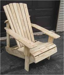 Why Are Adirondack Chairs So Expensive Pallet Adirondack Chair 46 Steps With Pictures