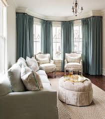 Curtains For Grey Living Room Tufted Grey Sofa French Living Room York House