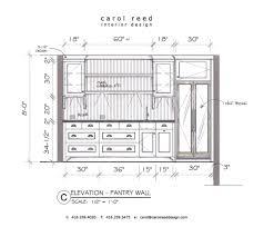 deep kitchen cabinets monsterlune
