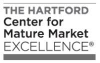 simple home design solutions the hartford