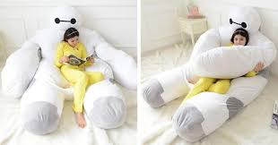 where to buy free hug sofa life size big hero 6 baymax sofa bed that hugs you while you sleep