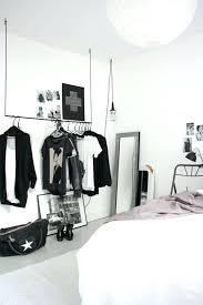 dressing chambre ikea support vetement chambre portant vetements chambre dressing porte