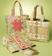 bag pattern in pinterest 80 best tote handbag patterns images on pinterest bag patterns