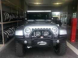jeep brute aev jeep models near memphis collierville area jeep dealership