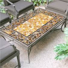 Cover Coffee Table Lovely Coffee Table Covers Lovely Table Ideas